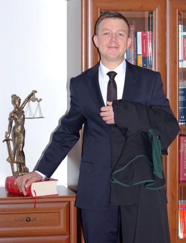 adwokat-niecko-milosz